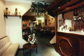 The Sala Thai Restaurant, Blackpool