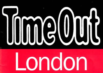 Time Out London Feng Shui consultant feature