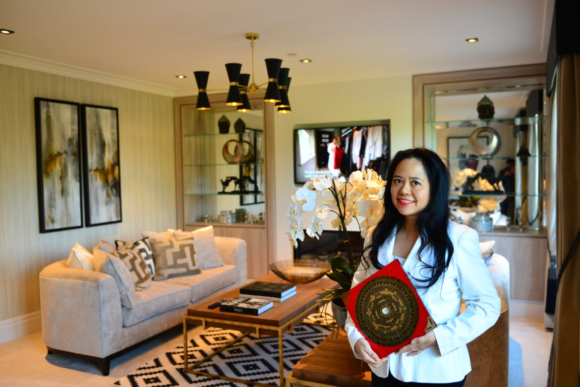 Residential Feng Shui Consultations